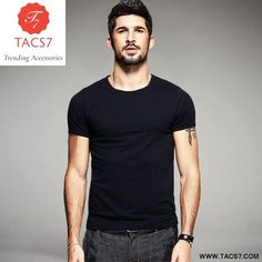 54aeafc14891 41 Best TACS7 Trending T-Shirt images