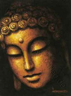selbst erkenntnis buddha