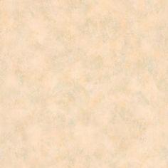 Quartz Peach Texture 414-53455