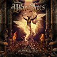 War of Ages - Return to Life