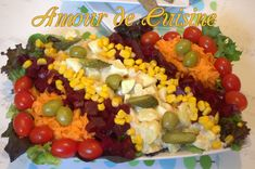 salade de pomme de terre composée 1.CR2