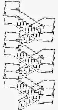Best 19 Best Solidworks Revit Autocad Images Architecture 400 x 300