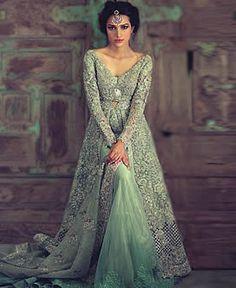 Elan Wedding Dresses Elan Wedding Lehenga New Arrivals Elan Wedding Collection