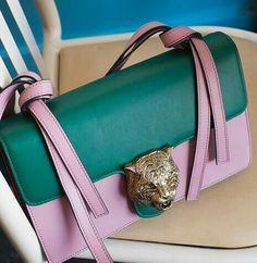 replica bottega veneta handbags wallet xapo