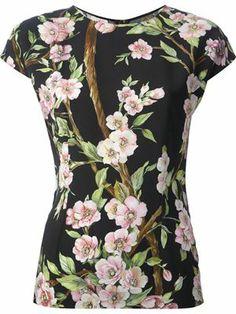 Women's Designer Clothing on Sale - Farfetch