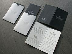 Scott-Boswell-Enterprises-Business-Card-by-3-Advertising