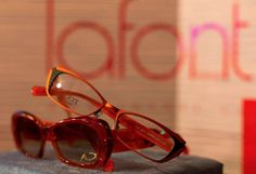 Check out super awesome products at Shire Fire! :-) OFF or more Sunglasses SALE! Lafont, Sunglasses Sale, Spring Summer Fashion, Eyeglasses, Eyewear, Shades, Fire, Lady, Awesome