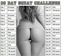 3 Minutes to a Firm & Sculpted Butt!  #firm #butt #workout