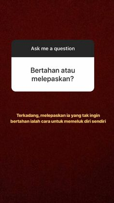 #Kutipan #Quote #Motivasi Need Quotes, Snap Quotes, Daily Quotes, True Quotes, Words Quotes, Funny Quotes, Quotes Lucu, Cinta Quotes, Quotes Galau
