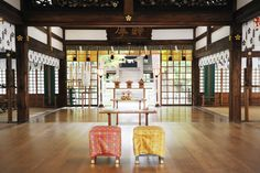 尾山神社 Kanazawa, Wedding Photos, Loft, Japan, Home Decor, Marriage Pictures, Decoration Home, Room Decor, Japanese Dishes