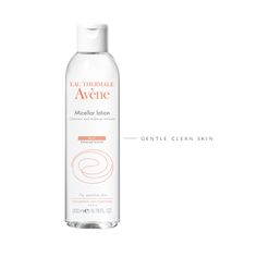 micellar water review via besotted blog