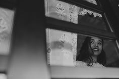 fotografia de casamento sp, fotógrafos de casamento sp, fotógrafos de casamento arujá, fotografia de casamento arujá, casamento em arujá, casamento durante o dia, casamento cristão, fotografia preto e branca, casamento bia e erick, erick vinicius, designer erick vinicius, fotógrafos caio e jéssica, caio e jéssica fotografia de casamento, fotojornalismo de casamento, fotografia com sentimento, vestido da noiva, making of da noiva, making of do noivo, cerimônia de casamento, blog de casamento…
