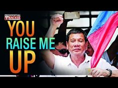 Warning: The Content of this Video Made DUTERTE a President, get a tissue - YouTube