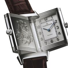 jaeger lecoultre watch Google Image Result for http://watchesbrandz.com/wp-content/uploads/2011/02/Jaeger-Le-Coultre-Reverso-Collection_3.jpg