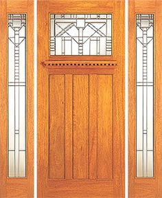 Exterior Mahogany Door  sc 1 st  Pinterest & Exterior Doors | Builders Surplus Atlanta | Atl builders surplus ...