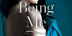 Being Me (Inside Out #2) by Lisa Renee Jones AudioBook
