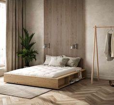 Master Bedroom Interior, Modern Bedroom Design, Home Room Design, Room Ideas Bedroom, Home Bedroom, Home Interior Design, Bedroom Decor, Small Bedroom Hacks, Small Modern Bedroom