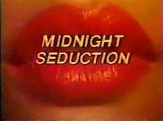 Imagem de lips, vintage, and red