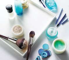 2015 Chatelaine beauty list picks