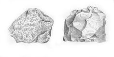 Pencil Drawings of old rocks - Bing images Painting Templates, Rock Painting Patterns, Rock Painting Ideas Easy, Pool Drawing, Drawing Rocks, Realistic Rose, Realistic Drawings, Pencil Drawings, Art Drawings