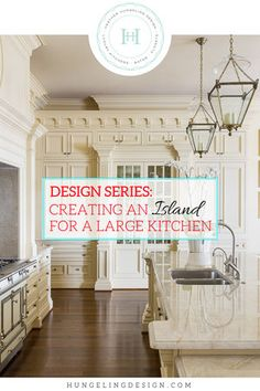 Extra Large Kitchen island with Seating New Designing A Kitchen island — Heather Hungeling Design Large Kitchen Island, Long Kitchen, Kitchen Island With Seating, New Kitchen, Kitchen Islands, Kitchen Ideas, Square Kitchen, Glass Kitchen, Kitchen Redo