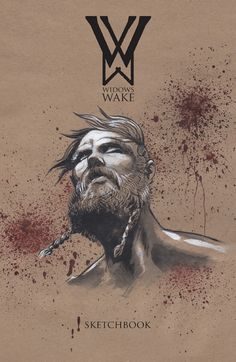The Comic Shoot #20: WidowsWake, The Comic Shoot is back, faster than ever, with the first of many interviews from this past weekend at the Calgary Expo!We were fortunate enough to ...,  #All-Comic #CreatorOwned #ErikaRooth #MikeRooth #podcast #thecomicshoot #TylerGoulet #Vikings #WidowsWake