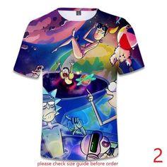 e0f241615f Rick and Morty T shirt / Rick Sanchez T shirt / Pickle Rick T | Etsy