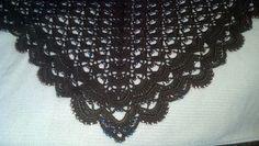 Ravelry: Fritillary Shawl pattern by Aparna Rolfehttp://www.ravelry.com/patterns/library/fritillary-shawl