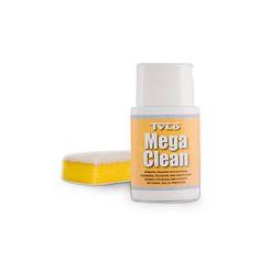 Steam - Mega Clean Steam Bath, Cleaning Kit