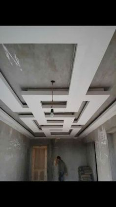 Prodigious Useful Tips: False Ceiling With Wood metal false ceiling dining rooms.False Ceiling Hall Home false ceiling design modern.