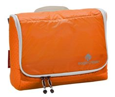 Eagle Creek Travel Gear Pack-It Specter On Board, Tangerine, One Size Eagle Creek http://www.amazon.com/dp/B00F3Z88M4/ref=cm_sw_r_pi_dp_pjHIvb1BRBM0Y