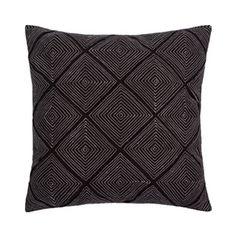 Lh_mayablack_45x45_cushion