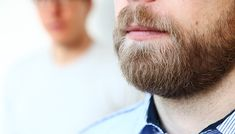 If you couldn't grow a proper beard, would you consider a transplant? - 10 Things You Should Know if You're Considering a Beard Transplant