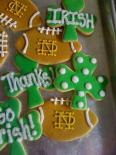 I would love to make these on game day!