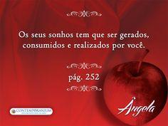 Pág. 252 - Sonhos