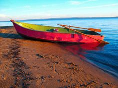images of row boats | row boat