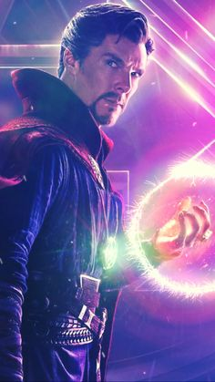 Marvel Avengers 612419249312597374 - Animated Video GIF created by Sherilynn Gould Avengers Infinity War Endgame Dr Strange Source by lealp__ Marvel Avengers, Iron Man Avengers, Marvel Art, Marvel Dc Comics, Marvel Heroes, Avengers Superheroes, Marvel Doctor Strange, Dr Strange, Marvel Universe