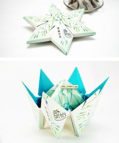 For you @Packaging Of The World Reach for the stars #tea #packaging PD