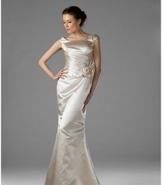 http://www.lightinthebox.com/Trumpet--Mermaid-Square-Floor-length-Satin-Bridesmaid--Wedding-Party-Dress--HSX133-_p24200.html