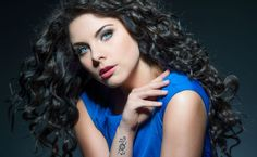 Sängerin Sara Koell: Ihre Pläne nach The Voice of Germany
