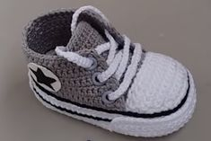 Crochet, Diy And Crafts, Baby Shoes, Stars, Knitting, Kids, Fashion, Pictures Of Babies, Star
