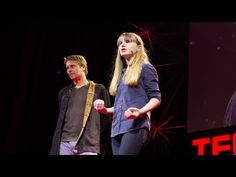 Science is for everyone, kids included - Beau Lotto and Amy OToole - YouTube