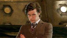 Matt Smith has admitted that he is keen to establish a career in Hollywood. Description from ohnotheydidnt.livejournal.com. I searched for this on bing.com/images