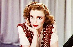 New trending GIF on Giphy. nervous waiting judy garland. Follow Me CooliPhone6Case on Twitter Facebook Google Instagram LinkedIn Blogger Tumblr Youtube