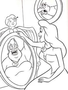 Disney princess coloring pages princess jasmine disney disney
