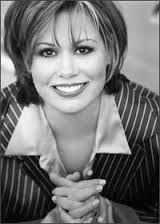 Image result for suzy bogguss