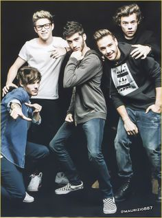 one direction 2014 - One Direction Photo (36405899) - Fanpop fanclubs