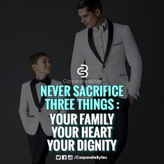 Family, Heart, Dignity....Never Sacrifice❤ - Tap the link now to Learn how I made it to 1 million in sales in 5 months with e-commerce! I'll give you the 3 advertising phases I did to make it for FRE