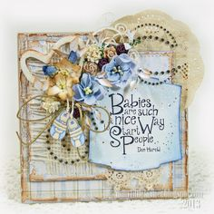 LOTV - Quotables Celebrate and Baby Shoes Companion set by DT Kathy