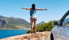 Car Hire in Malta. Malta Car Rental, for a large selection of well-maintained cars at reasonable car hire rates also offering a Friendly & Reliable service. https://www.malta-car-rental.com